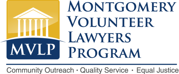 Montgomery Volunteer Lawyers Program