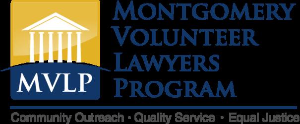 Montgomery Volunteer Lawyers Program